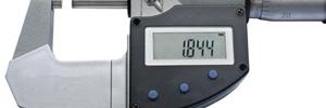 Measurement & Component Supplies